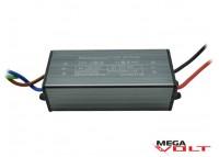 Драйвер светодиода LD 7-11x3W/1х20W 220V IP67
