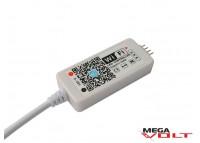 RGB Wi-Fi контроллер 12A 144W mini