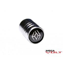Колпачок на ниппель (Renault)