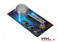 Светодиодный душ Waterlight-1