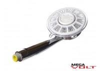 Светодиодный душ Waterlight-2