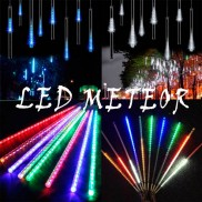 Led meteor