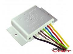 Контроллер дневных ходовых огней DRL Controller V.4-1.1