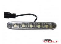 Дневные ходовые огни FT-DRL-022