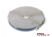 Светодиодная лента LED Meteor White IP68 12V