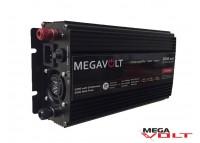 Преобразователь 12V-220V 3000W UPS (бесперебойник)