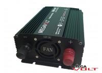 Преобразователь 12V-220V 3500W