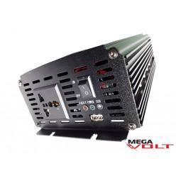 Преобразователь 24V-220V 5000W
