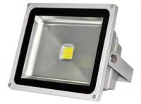 Матричные прожекторы (COB) LED
