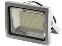 Матричные прожекторы (SMD) LED