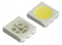 SMD светодиоды