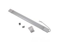 LED светильники ПВ3