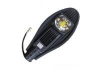 LED светильники уличные