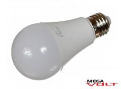 Светодиодная лампа E27 10W 220V Bulb