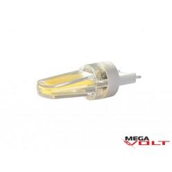 Светодиодная лампа G9 1pcs 2609 220V