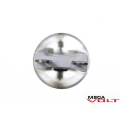 Светодиодная лампа G9 64pcs SMD 3014 220V