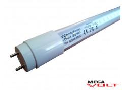 Светодиодная лампа T8 L1200 16W 220V (прозрачная) premium
