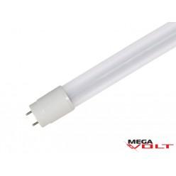 Светодиодная лампа T8 L1200 18W 220V (матовая)