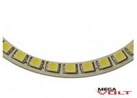 Светодиодное кольцо LED ring SMD 5050 130mm