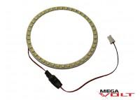 Светодиодное кольцо LED ring SMD 5050 140mm
