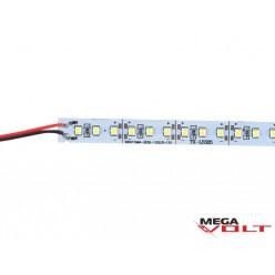 Светодиодная линейка SMD 2835 (120 LED/m) IP20 12V (без отверстий)