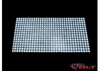 Светодиодный модуль P10 DIP (IP65) White