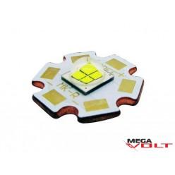 Сверхъяркий светодиод Cree MK-R Star 10W 21mm