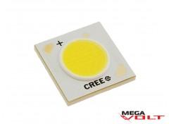 Сверхъяркий светодиод Cree XLamp CXA1512 24W White