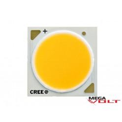 Сверхъяркий светодиод Cree XLamp CXA2520 47W White