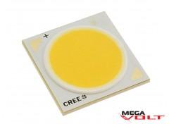 Сверхъяркий светодиод Cree XLamp CXA2530 61W White