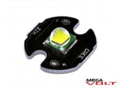 Сверхъяркий светодиод Cree XM-L U2 10W 16mm