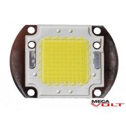 Сверхъяркий светодиод LED 100W White 10000 Lm (3000mA)