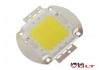 Сверхъяркий светодиод LED 20W White 2200 Lm (650mA)