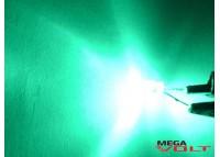 Выводной светодиод 3mm