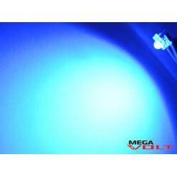 Выводной светодиод (пиранья)