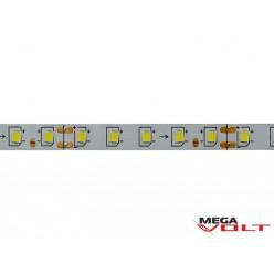 Техническая светодиодная лента SMD 2835 (100 LED/m) IP20 premium 260-300 mA (white)