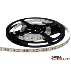 Светодиодная лента SMD 2835 (120 LED/m) IP20 premium 12V