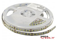 Светодиодная лента SMD 2835 (120 LED/m) IP20 premium 12/24V (ESTAR)