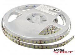 Светодиодная лента SMD 2835/120 (IP20) premium 12/24V