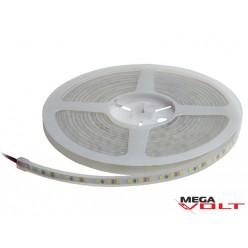 Светодиодная лента SMD 2835 (120 LED/m) Slim IP68 premium 12V