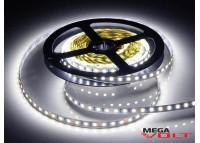 Светодиодная лента SMD 2835 (120 LED/m) IP20 standart 24V