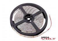 Светодиодная лента SMD 2835 (120 LED/m) IP65 standart 24V