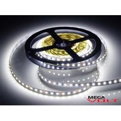 Светодиодная лента SMD 2835 (120 LED/m) IP20 standart 12V