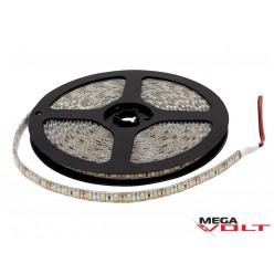 Светодиодная лента SMD 2835 (120 LED/m) IP65 standart 12V