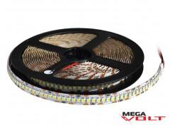Светодиодная лента SMD 2835 (240 LED/m) IP20 premium 12V