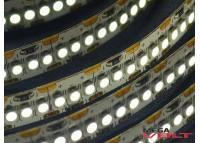 Светодиодная лента SMD 2835 (240 LED/m) IP20 standart 12V (one row)