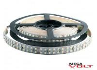 Светодиодная лента SMD 2835 (240 LED/m) IP20 standart 12V