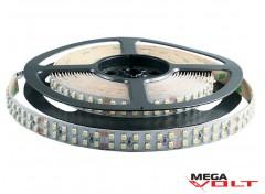 Светодиодная лента SMD 2835/240 (IP20) standart 12V