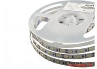 Светодиодная лента SMD 2835 (60 LED/m) IP20 premium 12V (ESTAR)