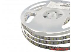 Светодиодная лента SMD 2835/60 (IP20) premium 12V